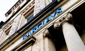 Barclays heats up mortgage market with rate cuts