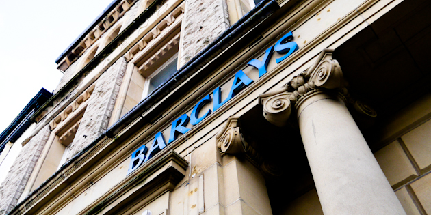 barclaysown1