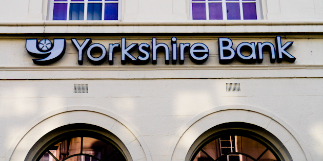 yorkshirebankown1